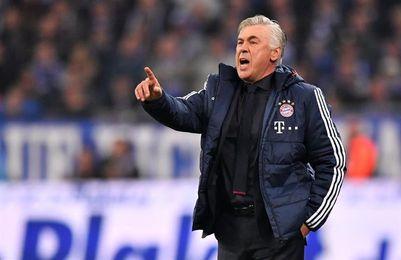 """Ancelotti: """"El PSG es ahora un gran club"""""""