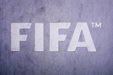 La FIFA multa a Panamá por cantos homofóbicos ante Trinidad y Tobago