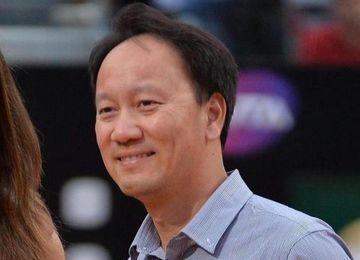 Michael Chang es nombrado embajador del Salón de la Fama del Tenis