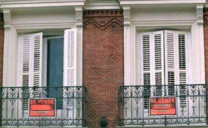 Los peligros de la vivienda de segunda mano