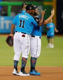 Astros, con Altuve de líder, disfrutan como equipo ganador consolidado