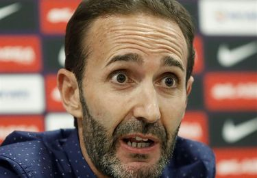 El Barça se estrena en Europa ante el Panathinaikos de Xavi Pascual