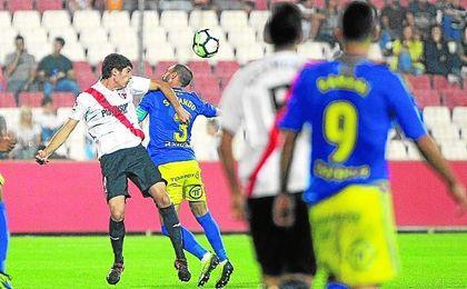 El filial sevillista volvió a dejar patente ante el Cádiz su falta de puntería.