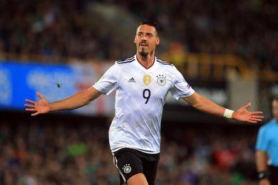 Alemania sigue líder; España y Perú entran en el ´top 10´