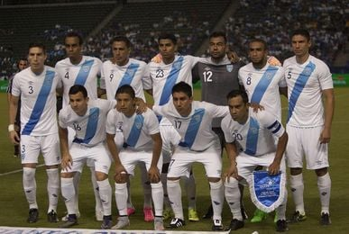 La Liga de Fútbol de Guatemala insta a la CDAG a aprobar los estatutos de la FIFA