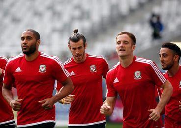 Gales y Francia se enfrentarán en noviembre en París en un partido amistoso