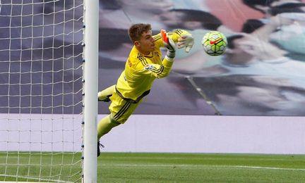 El Celta recurrirá a Apelación la sanción de un partido a Rubén Blanco