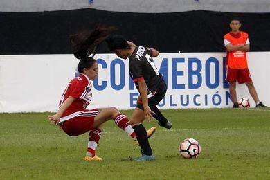 River, Colo Colo, Corinthians y Cerro Porteño buscan la final de la Libertadores