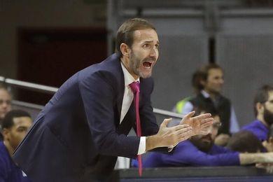 El Barcelona busca reencontrarse con su mejor baloncesto ante el Zalgiris