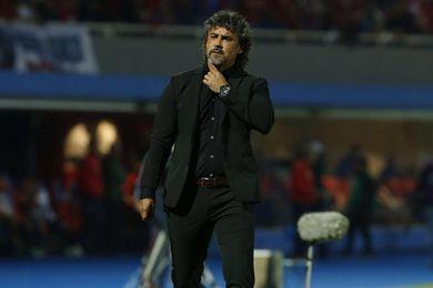 Cerro Porteño vence a Libertad y es nuevo líder en Paraguay al caer Luqueño