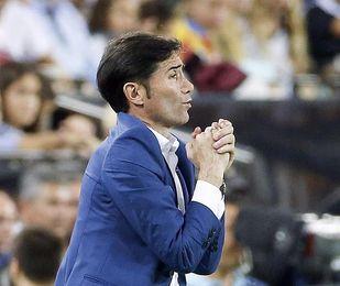 El Zaragoza desafía en Copa al equipo del momento en Primera