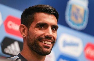 Augusto vuelve al once tras trece meses y Sergi debuta con primer equipo
