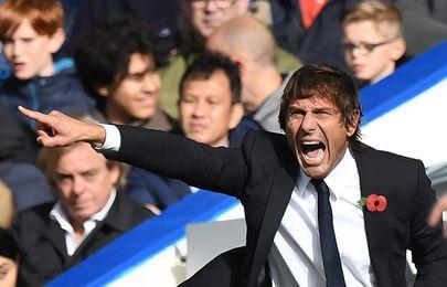 El Chelsea reserva su billete a cuartos y agudiza la crisis del Everton