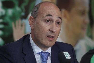 Mapfre y Atlético Nacional unen fuerzas para prevenir la muerte súbita