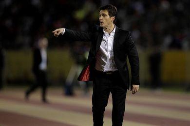 Con empates concluye la séptima jornada del fútbol argentino, que lidera Boca