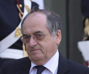La Federación Francesa pide a la Liga española que cese sus ataques al PSG