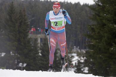 COI descalifica por dopaje a dos esquiadores rusos de Sochi 2014