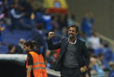 El Espanyol se deshace a domicilio