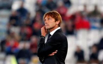 El Hajduk Split despide al entrenador español Joan Carrillo