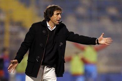 Los uruguayos Almada, Sanguinetti y Favaro le cambiaron la cara a sus equipos
