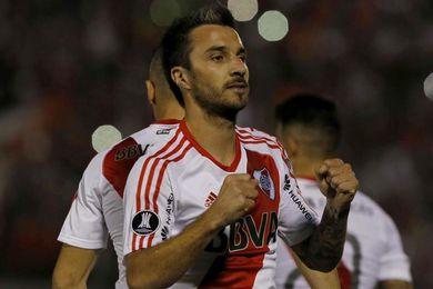 Realizan controles antidopaje sorpresa a River Plate y Deportivo Morón