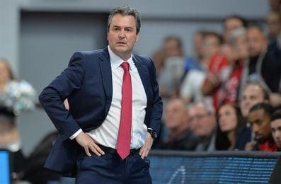 Baskonia, a por la segunda victoria en la Euroliga ante un Real Madrid herido