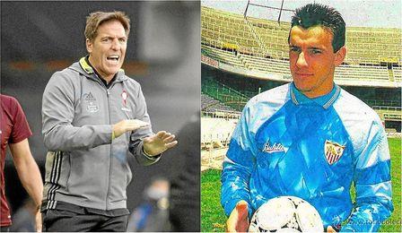 Berizzo se enfrentará por primera vez al Celta como técnico; Unzue vuelve al Sánchez-Pizjuán.