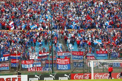 Defensor, Peñarol y Nacional comienzan la lucha final por campeonato uruguayo