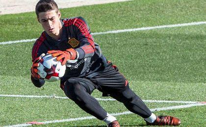 Kepa se resiste a renovar por el Athletic y se acerca al Madrid