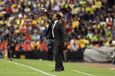 """El costarricense Campos analiza demandar a un boliviano que lo llamó """"pandillero"""""""