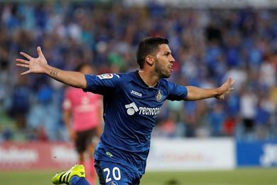 """Pacheco: """"Estoy con ganas de volver, se ha hecho larga la lesión"""""""