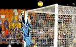 El Espanyol se huele que Pau López ya lo tiene hecho con otro club