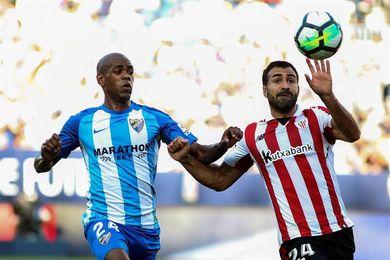 El uruguayo Rolan vuelve a la convocatoria tras superar una lesión