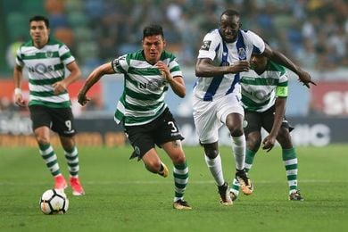 El argentino Jonathan Silva no jugará en 3 meses tras una operación de ligamento