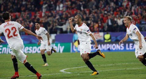 """Pizarro: """"Caminando no se puede jugar en la elite"""""""