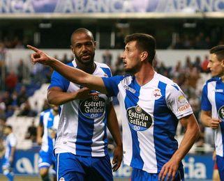 Bakkali y Sidnei, descartados ante el Athletic por lesión