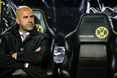 El Dortmund-Schalke y el Gladbach-Bayern centran la atención de la jornada