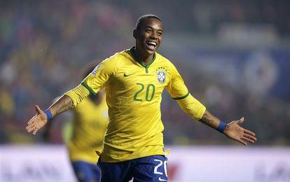 Robinho rechaza condena por violación y dice que tomará medidas legales