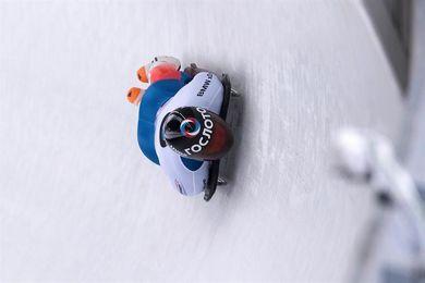El dopaje de Estado arrebata a Rusia la victoria en los Juegos de Sochi
