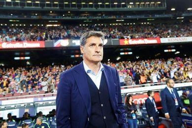 ´Míchel´ ofrece una lista con siete novedades para la Copa