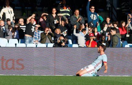 Sergi Gómez apura su recuperación para reaparecer en el Camp Nou