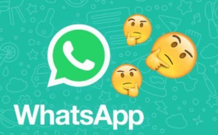 Whatsapp ya no es la app más descargada en España
