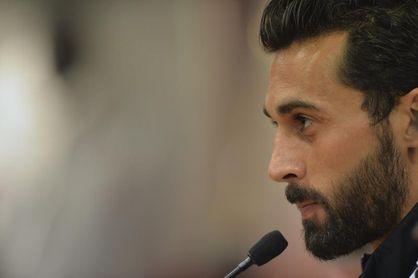 """Arbeloa: """"Cristiano está a la altura de Di Stéfano"""""""