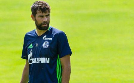 El Schalke le abre la puerta a Coke