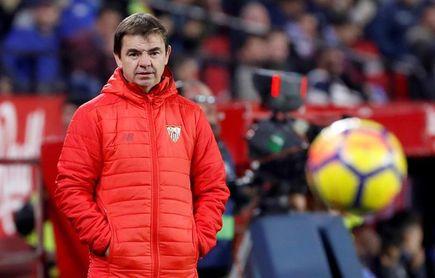 Sevilla logró 2 empates y 2 triunfos en sus visitas a la antigua Yugoslavia