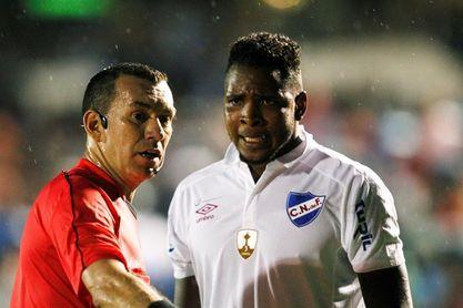 Nacional se queda sin campeonato uruguayo, que disputarán Peñarol y Defensor