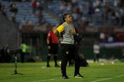 Alianza Lima, liderado por uruguayos, recupera el cetro de fútbol peruano