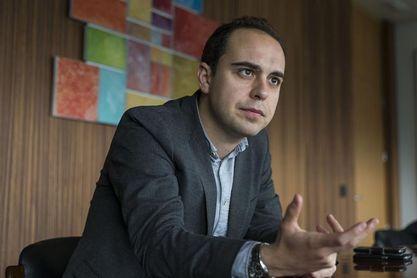 El Ayuntamiento remite las correcciones del plan Mahou-Calderón a la Comunidad