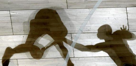 El baloncesto, indignado por las multas a clubes que hacen ruido al entrenar