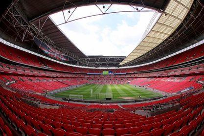 Bilbao acogerá los partidos del grupo E de la Eurocopa 2020 junto a Dublín; Bruselas descartada